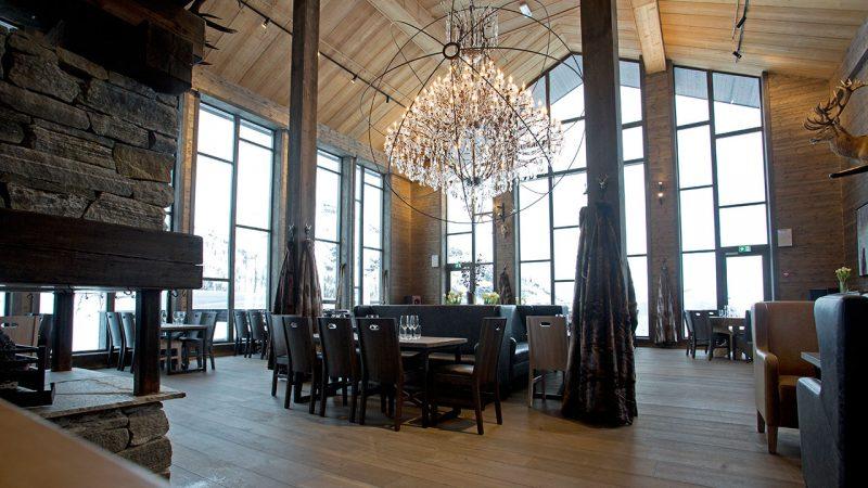 1Skigaarden-Hemsedal-restaurant